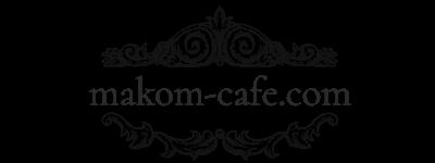 makom-cafe.com
